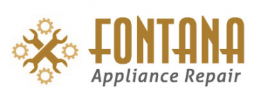 Appliance Repair In Fontana